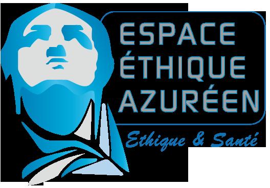 Espace Éthique Azuréen