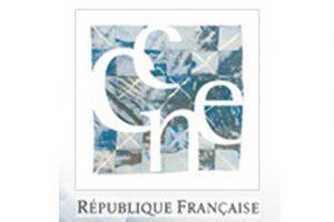 Logo du CCNE