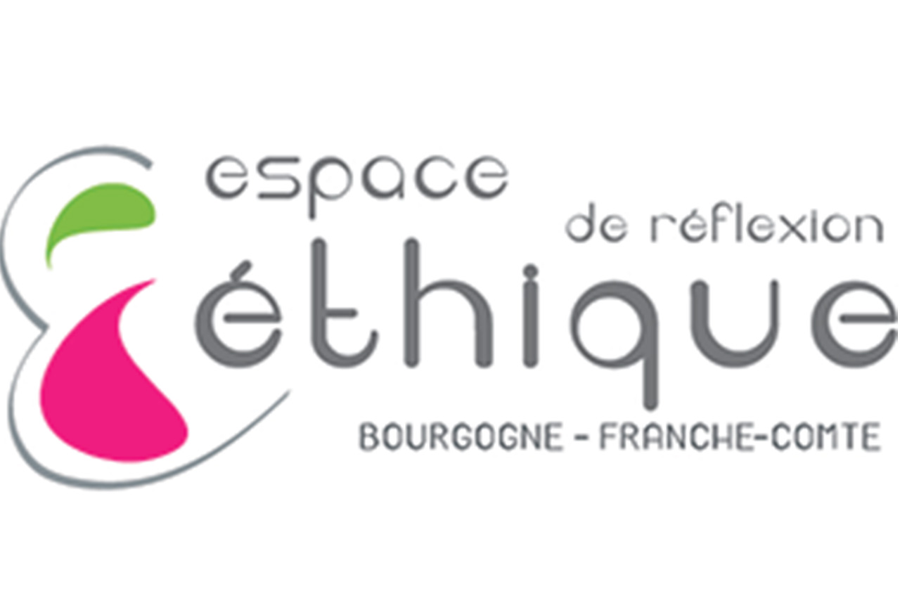 Logo ererbc