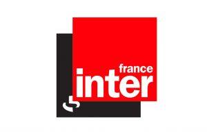 Logo de France Inter