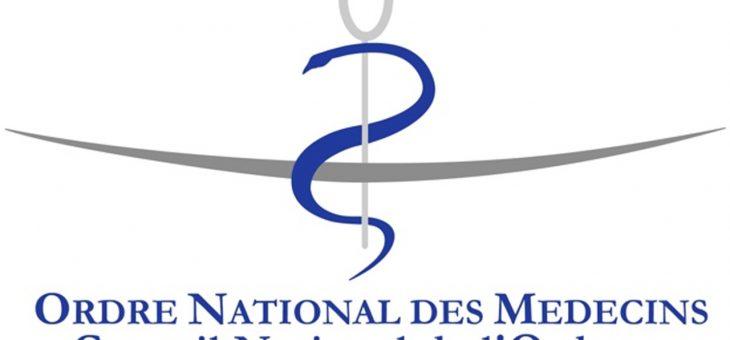 «Le désir d'enfant est une souffrance»: l'Ordre des médecins favorable à l'extension de la PMA