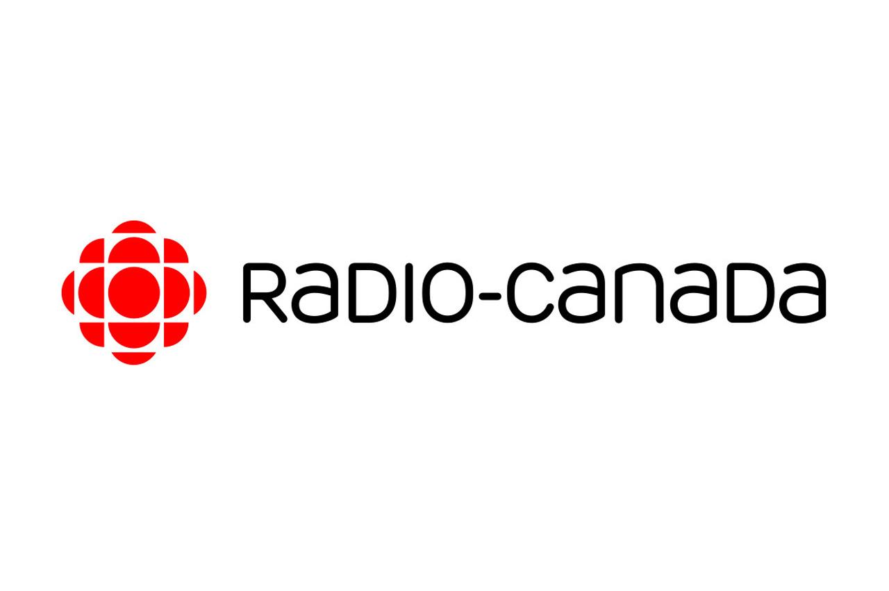 Logo de Radio Canada