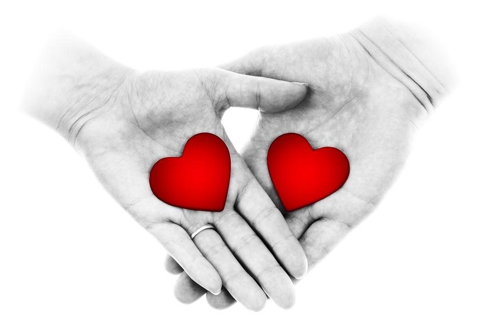 care-20185_960_7208_Pixabay