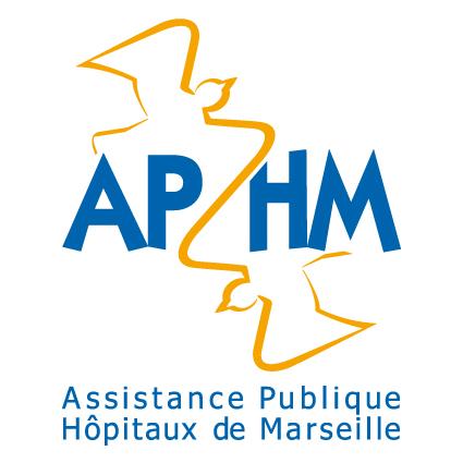 Logo_de_l'AP-HM