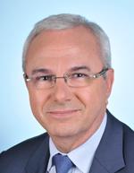 Bioéthique: Leonetti critique le «parti pris idéologique» de la mission