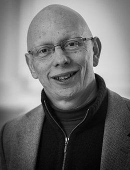 «Pour un humanisme vital»: Frédéric Worms en entretien