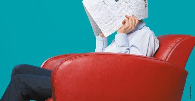 Un sondage révèle que seulement un Français sur dix a rédigé des directives anticipées
