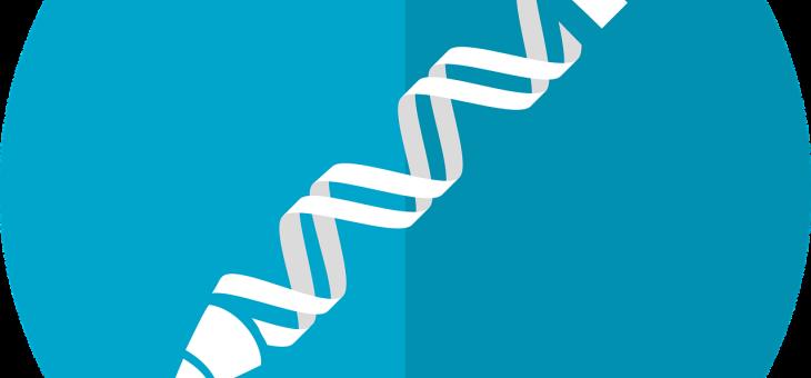 Édition des gènes : l'outil révolutionnaire «Crispr» a droit à son propre journal