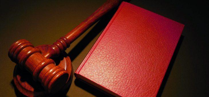 Les limites du droit de la famille dans le Code Civil