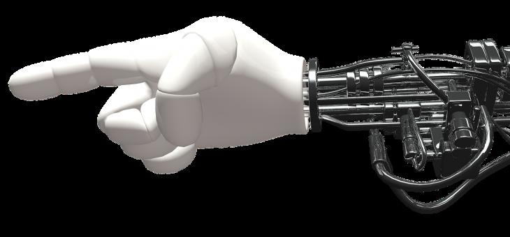 Jean-François Delfraissy: «La réflexion éthique autour de l'IA commence à peine»