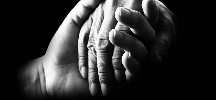 La législation française sur les soins palliatifs est-elle à la traîne?
