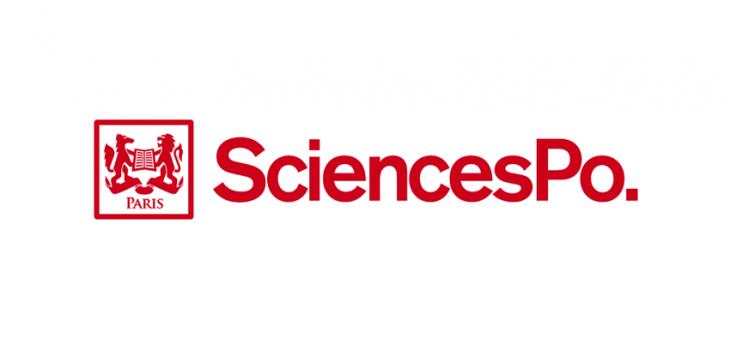 Les Rencontres de bioéthique à Sciences Po : Bioéthique, des défis politiques et sociétaux ?