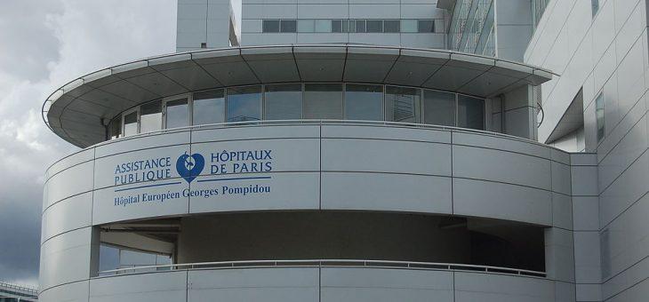 Crise de l'hôpital public : 1200 médecins démissionnent