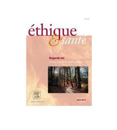 La revue «Éthique et santé» fête ses 13 ans