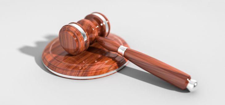 Affaire Vincent Lambert: le tribunal demande une nouvelle expertise