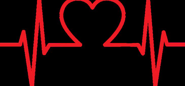 Le parcours de soin des greffés cardiaques en France : détermination des facteurs associés à leur accès à la greffe