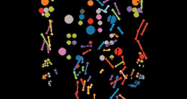 Jusqu'où nous entrainera la génomique?