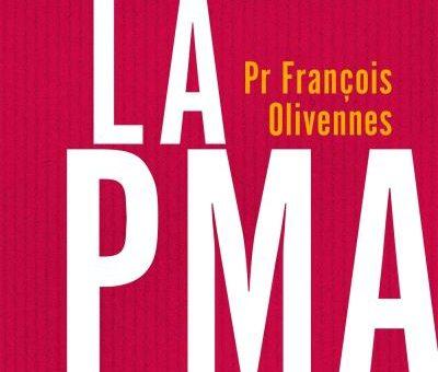Un plaidoyer pour la PMA pour toutes sur France 5