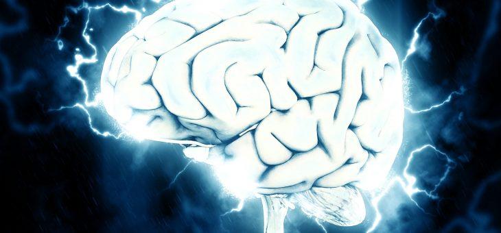 Revivez les «Journées d'éthique Alzheimer et maladies neuro-évolutives»