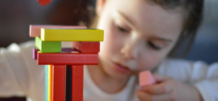 Le don d'organes pédiatrique, un défi psychologique pour les familles