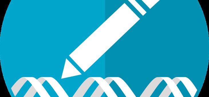 Éthique et modification du génome germinal: le CCNE appelle à une gouvernance renforcée au plan mondial