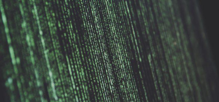 IA, Big Data, IoT… Plaidoyer pour la création de conseils nationaux d'éthique numérique