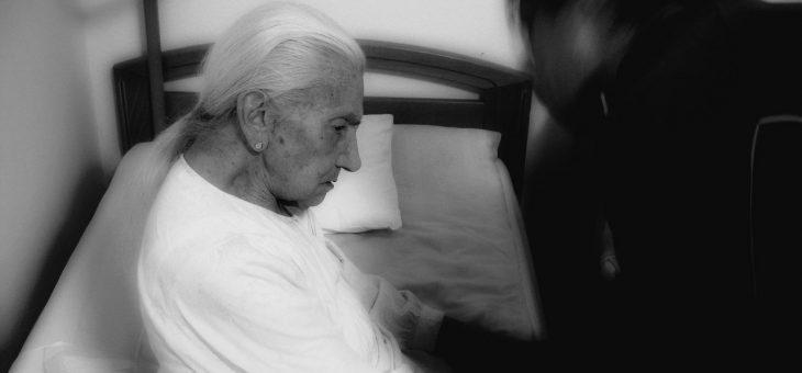 Changer notre regard sur le vieillissement