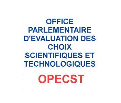 Report du vote sur le rapport évaluant la loi de bioéthique à l'OPECST