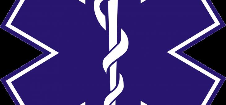 Le «patient remarquable», une dénomination hautement fatale
