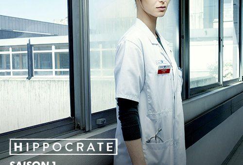 «Hippocrate», la meilleure série médicale depuis «Urgences»