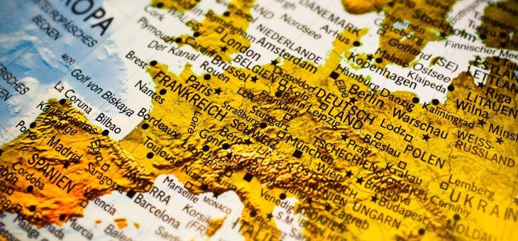 L'Ined veut mesurer le nombre de PMA de Françaises à l'étranger