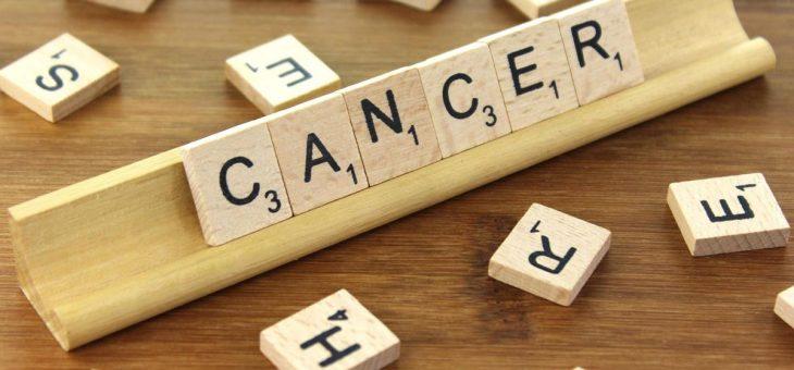 Élaboration d'une consultation d'accompagnement philosophique des patients atteints de cancer