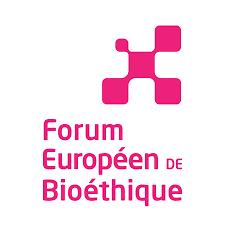 Ouverture du Forum européen de bioéthique de Strasbourg: «mon corps est-il à moi?»