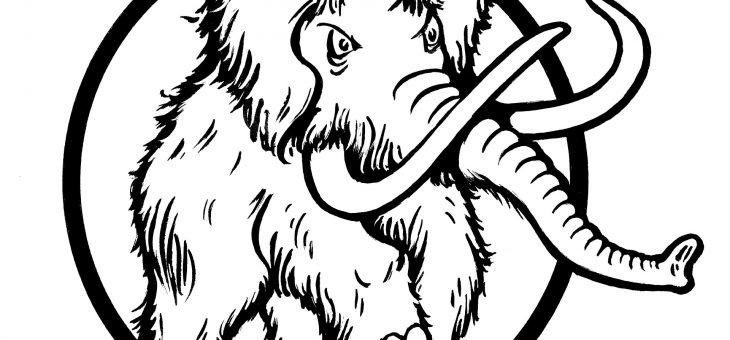 Génétique : pourquoi ressusciter des mammouths ?