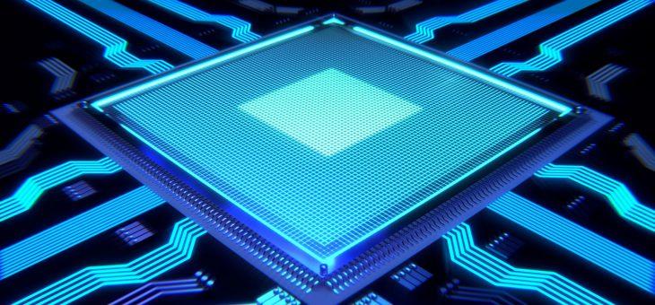 Algorithmes éthiques en santé : un défi technologique et sociétal