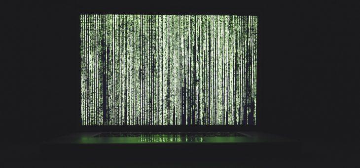 Un nouveau comité pour veiller à l'«éthique du numérique»