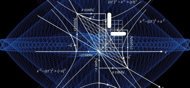 Intelligence artificielle : une révolution technologique pour le meilleur ?