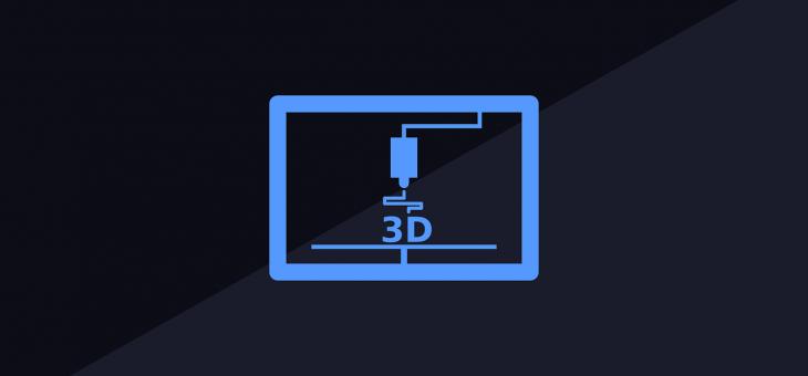 Un prototype de cœur entier imprimé en 3D à partir de tissus humains