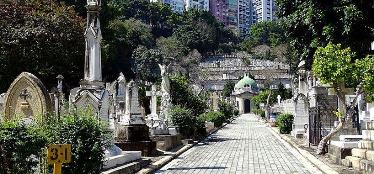 A Hongkong, les fœtus traités comme des «déchets médicaux» suscitent l'émoi