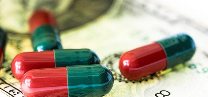 Canada: des groupes de patients financés en secret par des pharmaceutiques