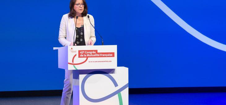 PMA: Agnès Buzyn souhaite «lever le voile sur la filiation»