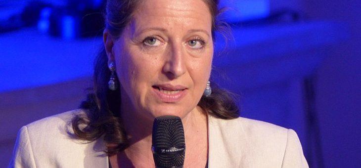 Bioéthique : Agnès Buzyn vise une adoption définitive du projet de loi «avant l'été»