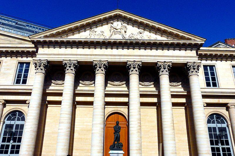 800px-Université_paris_descartes