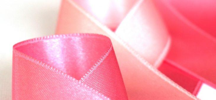 Un système d'intelligence artificielle de Google pourrait améliorer la détection du cancer du sein
