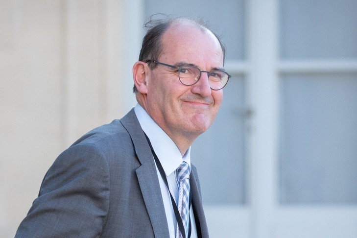 Jean_Castex_Premier_Ministre