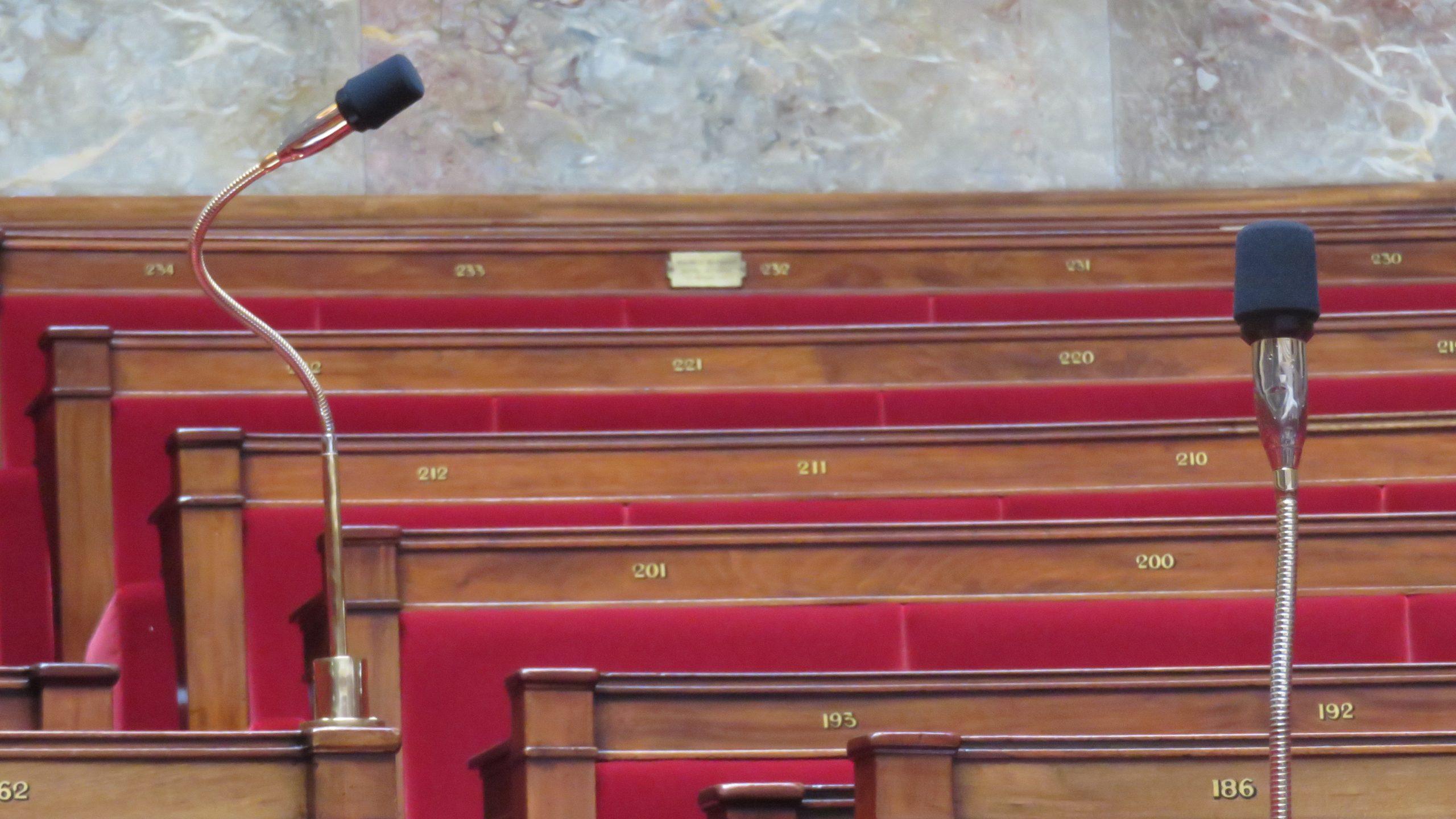 Perchoir_de_l'Assemblée_nationale
