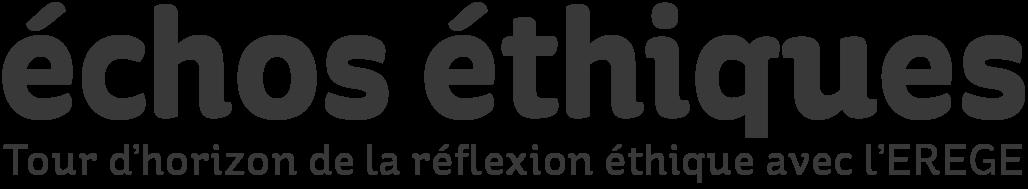 echos-ethiques_logo